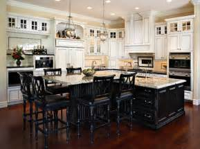 large kitchen islands for sale kitchen island beautiful large custom kitchen islands for sale large kitchen