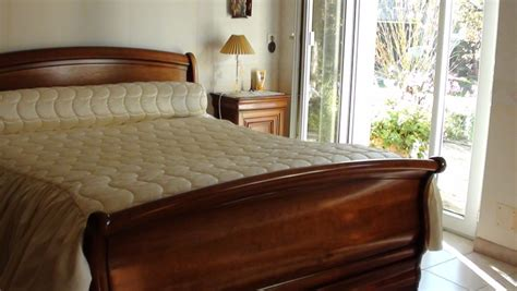 deco chambre gar輟n relooking chambre avec mobilier louis philippe