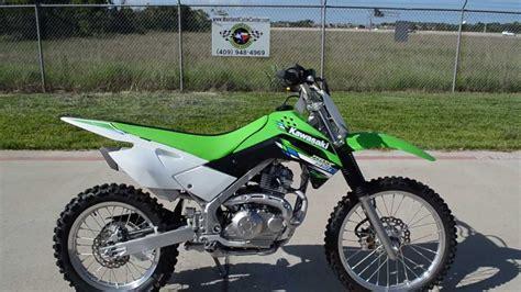 kawasaki motocross bike kawasaki dirt bike 150