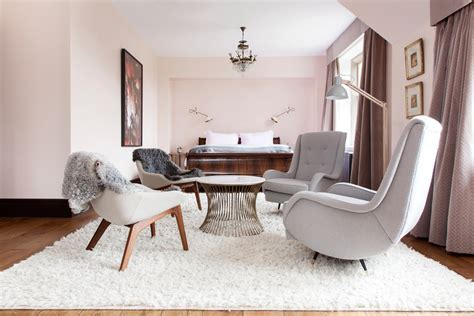 Colour crush: Pale pink ? Sophie Robinson