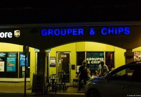 florida chips naples gulf grouper coast
