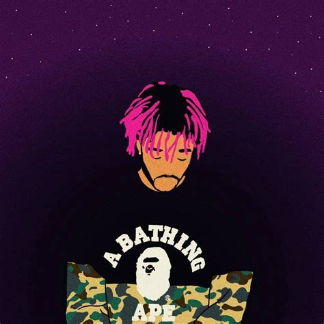 Lil Uzi Vert Wallpapers - Wallpaper Cave