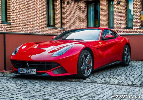 african sports cars south africa s millionaires choose these luxury sports