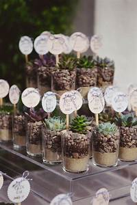 25 best ideas about unique wedding favors on pinterest With cool wedding favor ideas