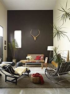 Photos hgtv for Accent decor for living room