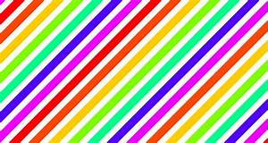 List of Synonyms and Antonyms of the Word: neon rainbow colors
