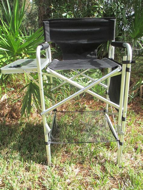 the 32 best images about heavy duty cing chairs on big cing chair and