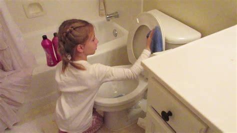teaching  kids   clean youtube
