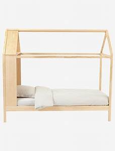 Bett Mit Ablagefläche : die besten 17 ideen zu spielbett auf pinterest kinderschlafzimmer ideen etagenbetten und ~ Indierocktalk.com Haus und Dekorationen