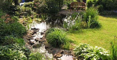 Bewässerung  Dietewich Garten Und Landschaftsbau