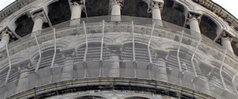 Torre Di Pisa Interno La Torre Di Pisa Come Non L Avete Mai Vista In 3d E Dall