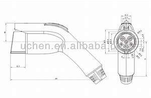 usb to sata cable wiring schematic imageresizertoolcom With sae j1772 wiring diagram