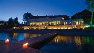 Schönste Wellnesshotels Deutschland : wellnesshotels titisee neustadt schwarzwald die besten hotels ~ Orissabook.com Haus und Dekorationen