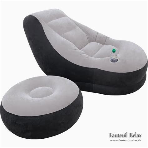 comment nettoyer un canapé en cuir fauteuil relax gonflable et pouf intex fauteuil relax