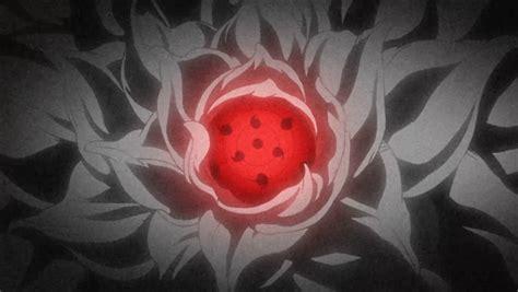 Hd wallpapers and background images Infinite Tsukuyomi - Narutopedia, the Naruto Encyclopedia Wiki