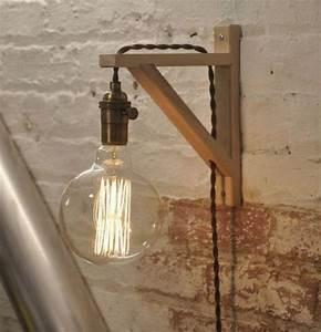 Ampoule Filament Ikea : les 17 meilleures id es de la cat gorie ampoules suspendues sur pinterest lumi res suspendus ~ Preciouscoupons.com Idées de Décoration