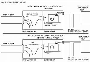 Hvac Fan Switch Wiring Diagram
