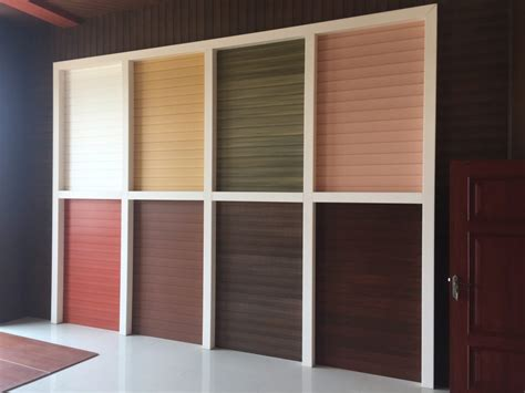wpc wall panel wpc wall board wpc decorative wall panel
