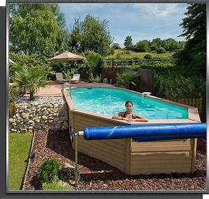 Enrouleur Bache A Bulle Piscine Hors Sol : bache piscine hors sol bache piscine et abris piscine ~ Nature-et-papiers.com Idées de Décoration