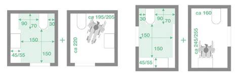 behinderten wc planung universalraum sanit 196 rbereiche 214 ffentlich