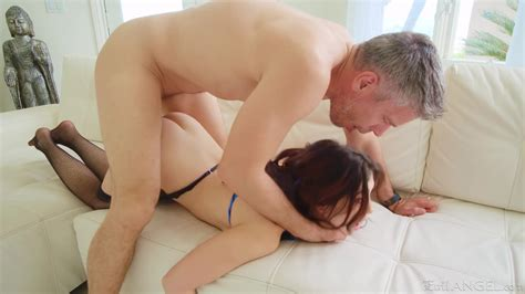 Teen Jane Wilde Masturbates And Gets Facial After Anal Sex Xbabe Video