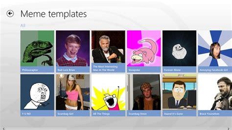 Meme Maker Free Download - free meme maker download image memes at relatably com