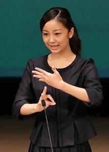 1000+ images about 秋篠宮佳子内親王 on Pinterest   Princess Kako ...