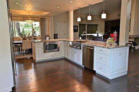 cabinets to go phoenix az enchanting kitchen cabinets arizona design fernwebdesign com