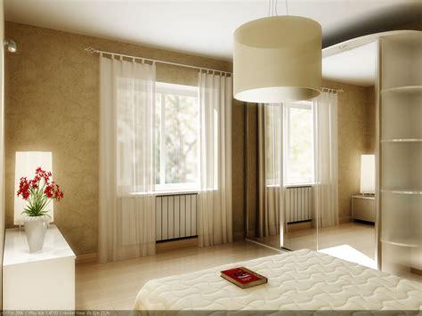wallpaper home interior interior wallpaper for home wallpapersafari