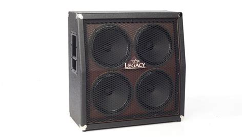 carvin legacy cabinet 4x12 carvin c412t 4x12 legacy top guitar amp cabinet