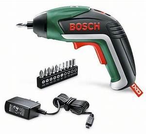 Bosch Mini Akkuschrauber : mini akkuschrauber kaufen top 3 modelle vergleichen ~ Frokenaadalensverden.com Haus und Dekorationen