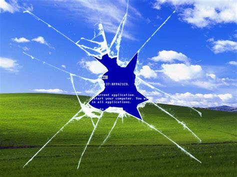 windows xp im bundestag kommt steuerzahler teuer siliconde