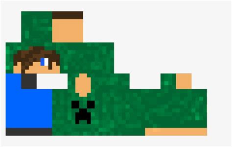 minecraft skins png  clip transparent library