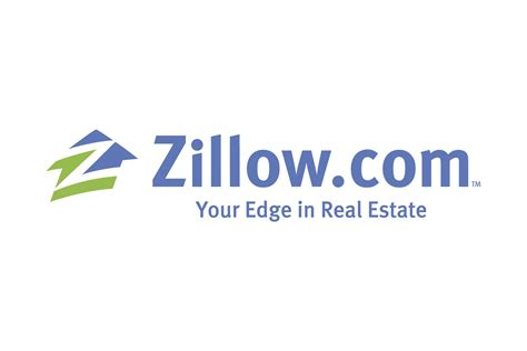 Zillow : Real Estate Takeover? Zillow Said Looking To Acquire Rival
