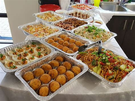 top  wedding caterers  perth western australia