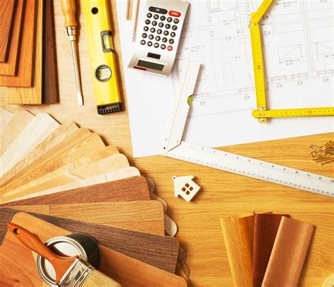home repairs american family insurance