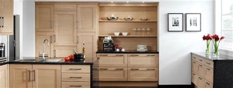 kitchen design cardiff kitchens in cardiff quality kitchen design 1129