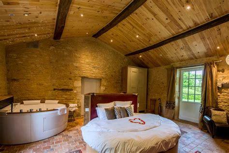 hotel suite avec chambre avec privatif dans la chambre pr 232 s de la rochelle