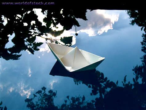 Float My Boat Song by Maqsood Qureshi S Paper Boats By Rabindranath Tagore