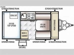 Rockwood Pop Up Camper Wiring Diagram