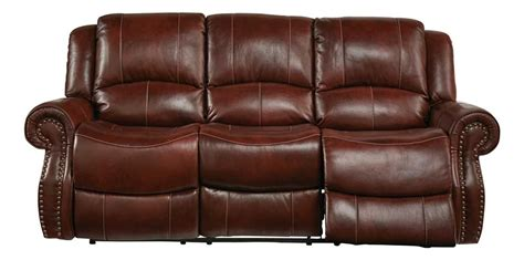 pendleton reclining sofa badcock