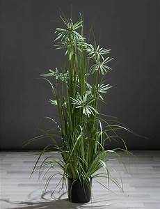 Kunstgras Im Topf : cyperus gras im topf kunstgras zyperngras kunstpflanze gr n 140 cm ebay ~ Eleganceandgraceweddings.com Haus und Dekorationen