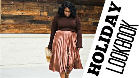 Holiday Party Outfit Lookbook 2016 I Plus Size / Curvy Baby Mickey Shower Places To Have A In Nyc Classy Coed Games Best Gifts For Winter Decorations Supplies Toronto Long Distance Ideas