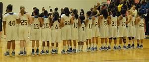Girls' Basketball: Colonial Beach at Charles City- 2013 ...