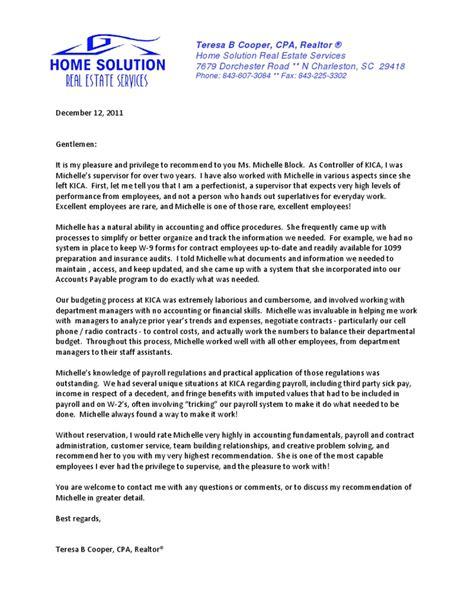 Kappa alpha psi recommendation letter spiritdancerdesigns Choice Image