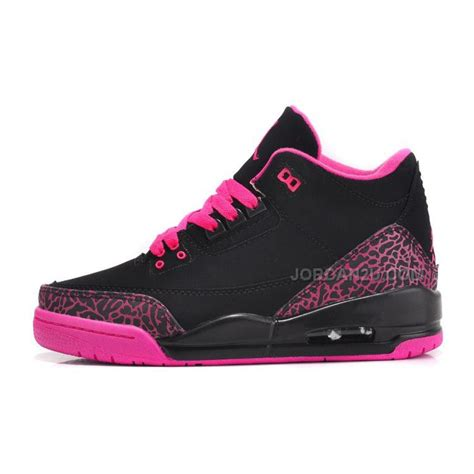 women air jordan  girls size black pink   sale price   air jordan shoes