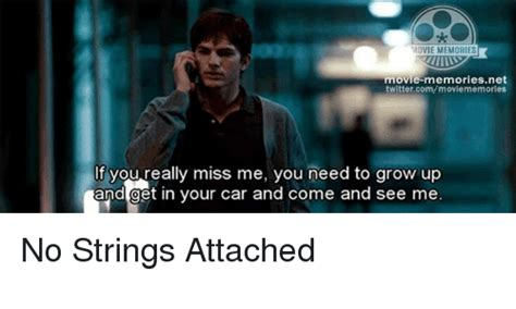 No Strings Attached Memes - 25 best memes about strings attached strings attached memes