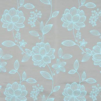 1000 images about curtain fabrics on pinterest ribs
