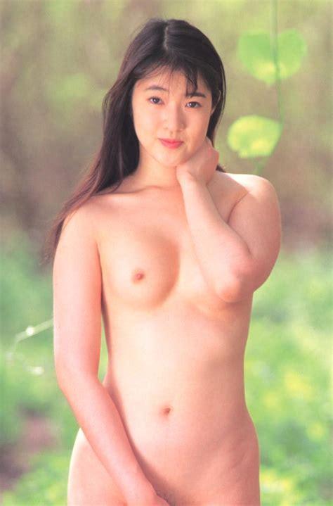 Shiori Suwano Nozomi Kurahashi Rika Nishimura Nude Sex