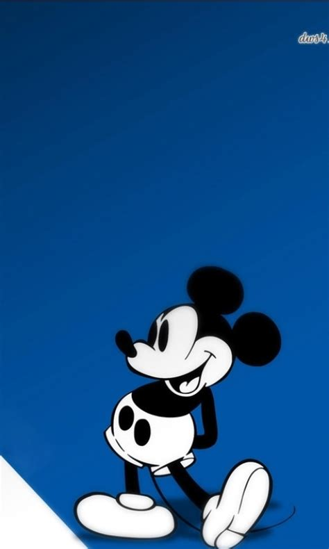 mickey mouse wallpapers  phone  wallpapers